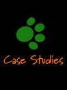Graphic Design Case Studies