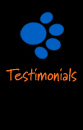 Testimonials from our valued clients