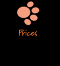 Our Printing Prices